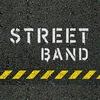 Шоу-оркестр STREET BAND