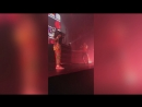 Years Years – Valentino (feat. MNEK) [Live @ Roundhouse, London]