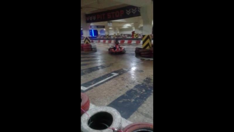 Formula13 Karting klub