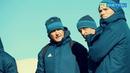 Предыгровая тренировка Жетысу в Кызылорде