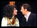Bobbie Gentry Bobby Darin Proud Mary 1972 Creedence Clearwater Revival cover