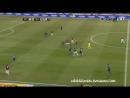 Ronaldinho-Milan Серия А lematch inter 2calcio0809 ronaldinho10 com