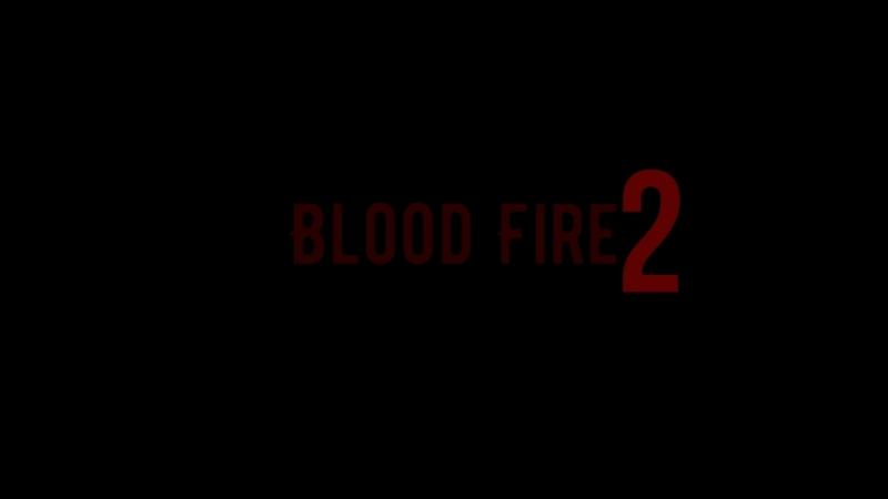 Blood Fire2