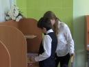 В Йошкар-Оле при гимназии №14 открылся ресурсный класс для особенных детей