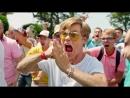 Большое Кино_Женщины против мужчин Крымские каникулы