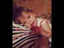 Моя куколка ❤