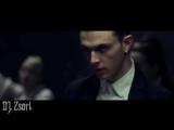 Visage - Fade To Grey (2017) Robin Skouteris Mix