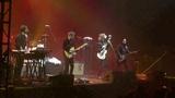 Mando Diao LIVE in Belgrade - Encore Long Before Rock