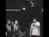 jedi mind tricks Deathless Light live
