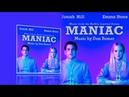 Maniac (2018 Netflix series) - Full soundtrack