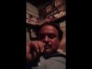 Sagar Sagar Live