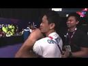 Tang Chia Hung EF HB 2018 Asian game