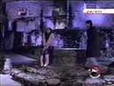 David Bisbal ''Juro que te amo'' Videoclip Oficial