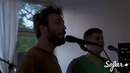 The Brook The Bluff - Halfway Up | Sofar Chicago