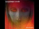 Mephisto Walz - Ode To The West Wind