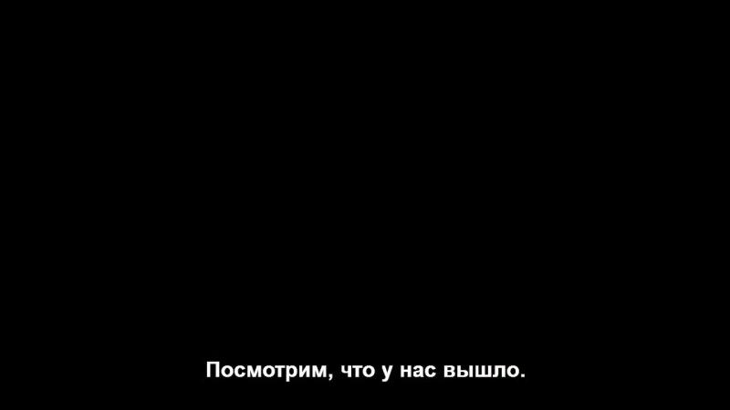 ЮНАЯ ЛИГА СПРАВЕДЛИВОСТИ КОМИК-КОН ТРЕЙЛЕР (СУБТИТРЫ)