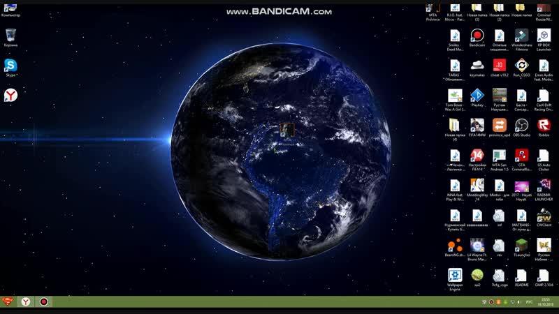 Bandicam 2018 10 19 23 55 42 388