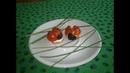 Mariquita cherry