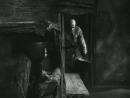 На дне. 1952. Часть 1