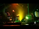 Schiller Feat Nadia Ali Try The Dome 53 x264 2010 Uva