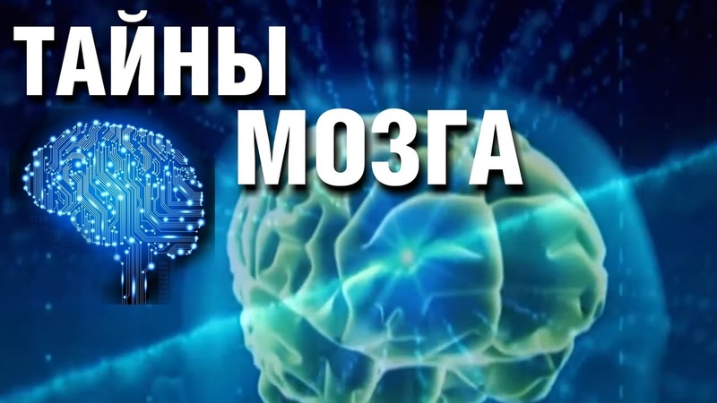 СЕНСАЦИЯ ИЛИ ПРОВОКАЦИЯ Во власти разума Документальные фильмы детективы HD