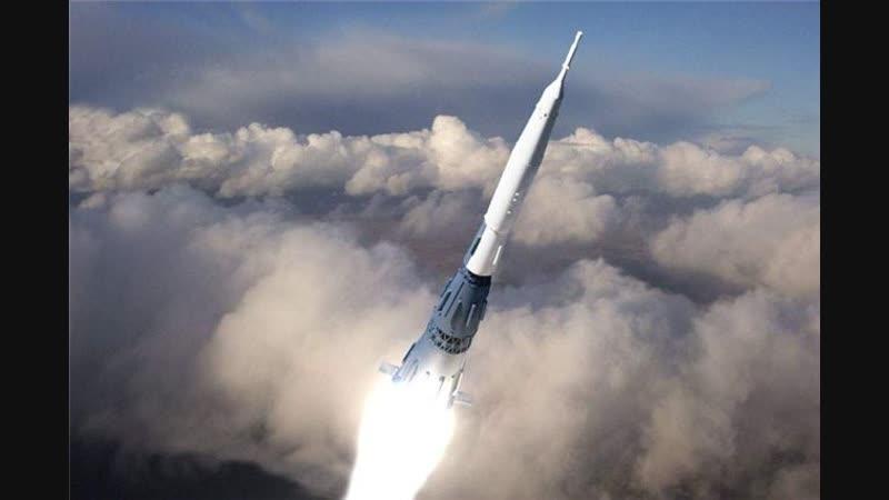 Н-1 (Царь-ракета). Четыре первых и последних запуска самой большой и мощной ракеты-носителя СССР