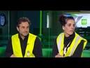 Un mois de marche pour le RIC : des Gilets jaunes arrivent à Paris