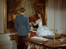 ◄Sissi Die junge Kaiserin 1956 Сисси молодая императрица*реж Эрнст Маришка