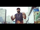 MC DONI _⁄ TIMATI - ДОШИРАК ПАРОДИЯ НА ПЕСНЮ