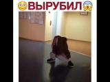 galliano_tm___BniCpalF-Yu___.mp4