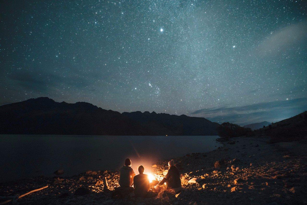 Звёздное небо и космос в картинках - Страница 20 4jA7U9pKvzk