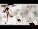 In The Branches Hidden Elements Full Album