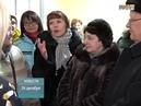 ТНТ-Поиск: В Тиликтино открыли новый фельдшерско-акушерский пункт