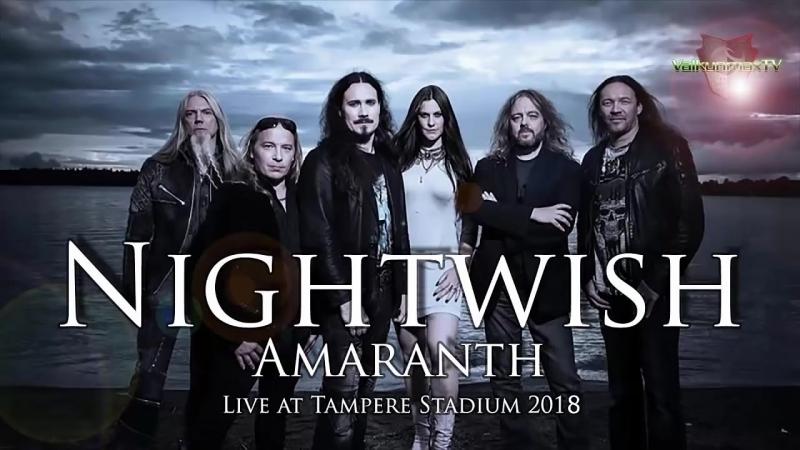The Very Best of Nightwish Greatest Hits Full Album 2018