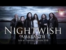 The Very Best of Nightwish Greatest Hits Full Album 2018