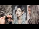 Как покрасить седые волосы советы профессионала