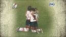 River campeon de la Copa Sudamericana Fox Sport La pelicula HD