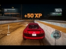 Need For Speed The Run 2018-06-20 07-03-52-97