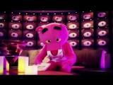 EMOTION MUSIC-Royksopp_Here_She_Comes_Again_dj_antonio_remix.mp4