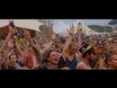 AVA Asante 3000 Grad Festival 2015 Full