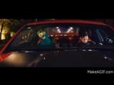 Kick_Ass_Gnarls_Barkley_Crazy_Music_Video.mp4