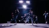 Саша Козлов Постановка FRONTROW Танцевальная студия Under Stand