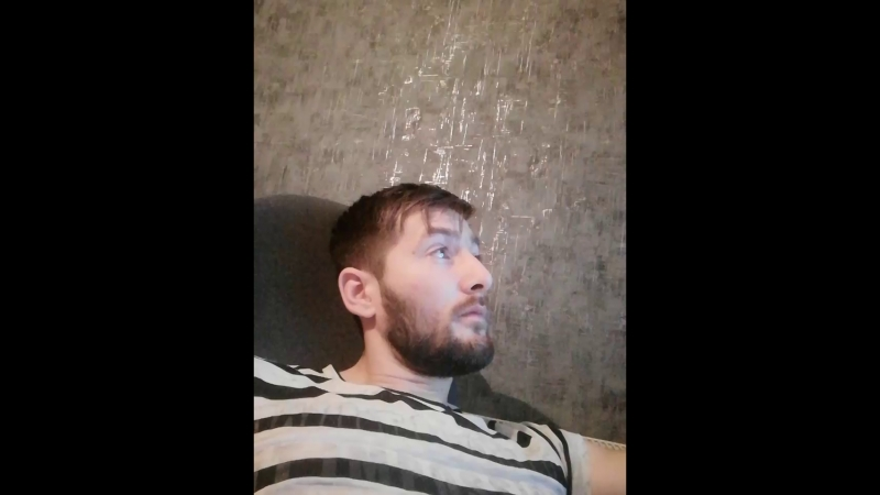 Эльдар Якубов - Live