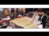 Wedding Day Пётр и София (Производство компании OKcinema) тел.667-668 КрутаяСвадьба.рф