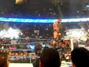 SmackDown Taping_s _ Randy Orton Def. Christian For The WHC