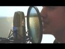 Живой голос про любовь