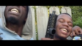 Scotty X ABM Quan X PG Lil Reggie - Still That