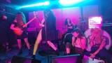 Sloppy Jane (Live @ Elsewhere Zone One, Brooklyn, New York)
