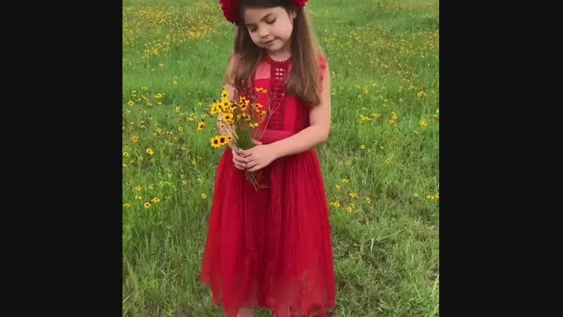 Платье «Кларисса»⚜️