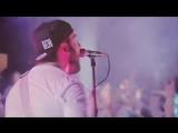 Звенит январская вьюга - Vanilla Sky (Official Video)